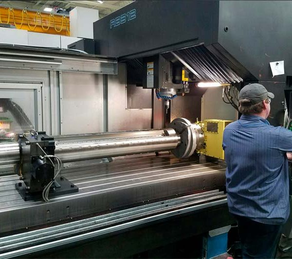 Carlson Tool & Manufacturing | HOME